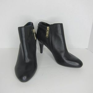 Tommy Hilfiger Ankle Boots Size 7